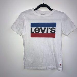 Levi's Tee Shirt